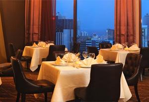 hotel y casino royal sonesta panama
