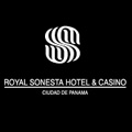 Royal Sonesta Hotel & Casino Hotel