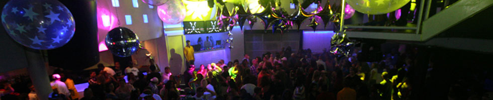 Panama nightlife guide